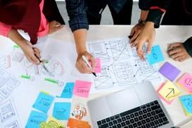 Lavoro, le strategie e l'efficacia dell'employer branding