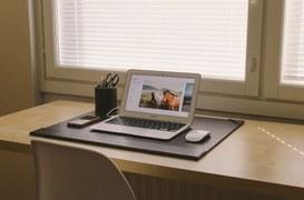 Smart working: i consigli tra sicurezza informatica e consumi