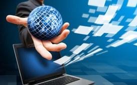 Le tecnologie digitali risollevano le aziende