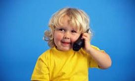 Bambini e dispositivi mobili: nuove generazioni avanzano!