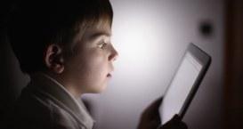 Bambini e nuove tecnologie