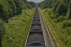 I dati sono il carbone del terzo millennio