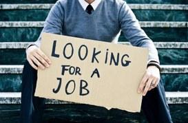 I Millennial e il posto di lavoro
