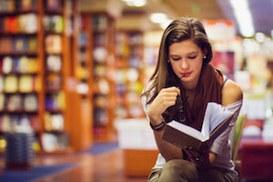 I Millennial preferiscono i libri cartacei, meglio segnalarlo agli insegnanti digitali!
