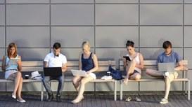 Millennial e generazione Y in azienda: flessibili, sempre connessi e ricchi di nuovi talenti