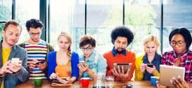 Millennial e lavoro: mitologia e realtà!