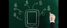 Mobilità aziendale e CIO: investimenti in crescita