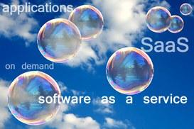 Dispositivi mobili e cloud computing per una realtà fatta di servizi