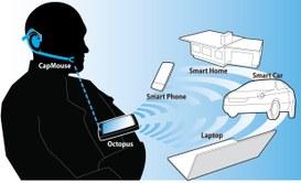 La proliferazione dei dispositivi mobili. Ne basterebbe uno solo!