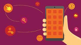 Pubblicità sempre più digitale e Mobile