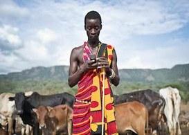 UNESCO: la rivoluzione della lettura mobile