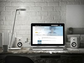 Novità Linkedin: Bot, messaggistica, design e piattaforma per la formazione