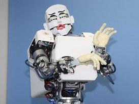 Online una rivista di poesia creata interamente da robot