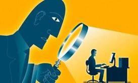 Diritto alla privacy, a chi interessa?