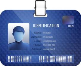 Identità digitali e sicurezza futura