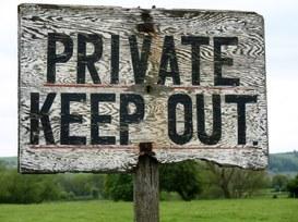 Privacy e dati personali ceduti in cambio di potenziali vantaggi