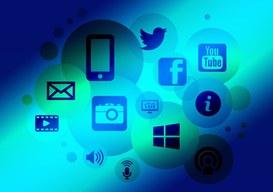 Può la tecnologia cambiare le cose?