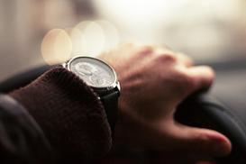 Quali sono le migliori marche di orologi da uomo?