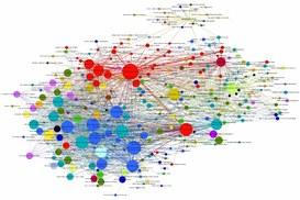 Quanto è importante fare rete per motivi professionali