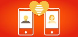 Shapr e BumbleBizz per reinventare il professional networking