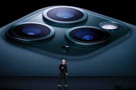 iPhone 11: anticipazioni, previsioni e prezzi