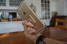 Ma perché lo smartphone deve diventare phablet?