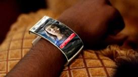 Mercato smartphone ormai saturo. Produttori alla ricerca di alternative: smartwatch?