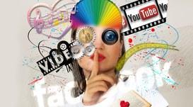 Come impedire a Facebook di seguirti con promozioni e pubblicità personalizzate