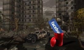 Facebook: è iniziato il declino?