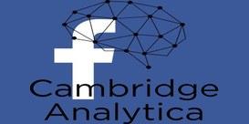 Facebook e scandalo Cambridge Analytica: cosa c'è da meravigliarsi?