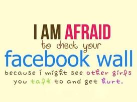 Facebook mi ha stufato e ti spiego perché….