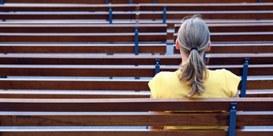 Media sociali e solitudine: ansie da terzo millennio
