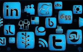 Pratiche di social networking e loro implicazioni