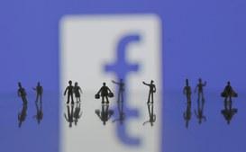 Sorveglianza Facebook: la si conosce ma la si ignora!