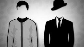 Identità virtuali crescono