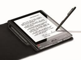 La Firma Digitalizzata su tablet contribuirà alla crescita dell'economia mobile ?