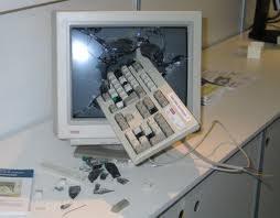 Mi si è rotto il PC, tempo di scegliere un tablet / Ipad!