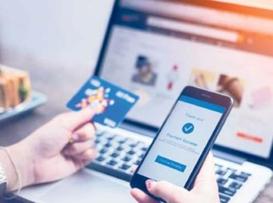 Tecnologia: quali metodi di pagamento implementare nel proprio e-commerce?