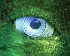 2018: la sfida della tecnologia