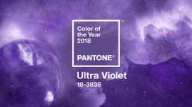 2018: tutti gli scenari saranno ultravioletti