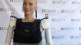 CES 2018:  gadget a gogò e intelligenze artificiali mute e parlanti