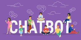 Un futuro di conversazioni con Chatbot e intelligenze artificiali