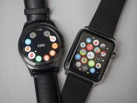 A cosa mi serve lo smartwatch?