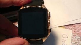 A cosa mi serve uno smartwatch se non si collega a Internet?
