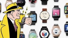 Smartwatch: un mercato dinamico e in movimento
