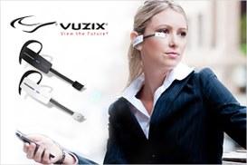 Sul mercato l'alternativa ai Google Glass
