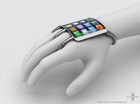Tecnologie indossabili e stili di vita