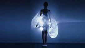 Tecnologie indossabili, esteriorità, espressione umana e stili di vita