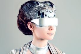 Tecnologie indossabili per farsi vedere
