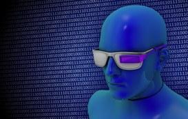 Tecnologie indossabili: un ritorno al futuro!